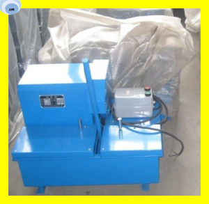 Hose Cutter Hydraulic Hose Cutting Machine Flexible Hose Cutting Machine pictures & photos