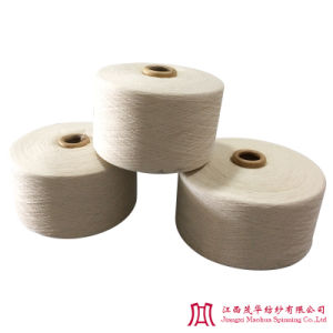 Recycled 100% Polyester Yarn (0-10S)
