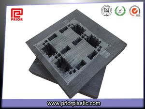 Black PCB Solder Durostone Pallet pictures & photos
