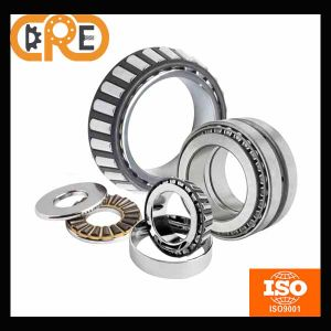 Roller Bearing pictures & photos