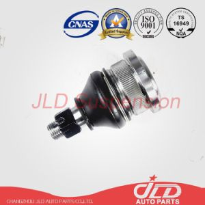 Suspension Parts Ball Joint (MB002475) for Mitsubishi Delica (L300) pictures & photos