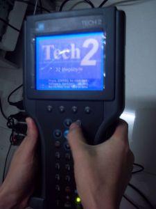 China Gm Tech2 Repair, Gm Tech2 Repair Manufacturers