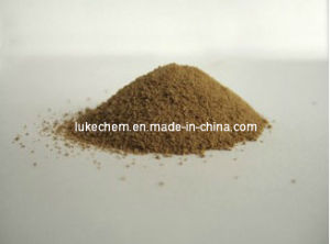 Sulphamate Superplasticizer Concrete Additive for Construction Material