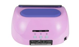 48watts Nail Lamp Nail Dryer pictures & photos