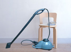 Disinfect Kid′s Toys Steam Cleaner Kb-2009ha pictures & photos