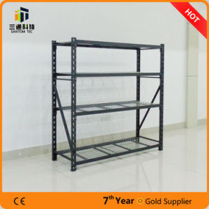 Adjustable Warehouse Metal Rack pictures & photos