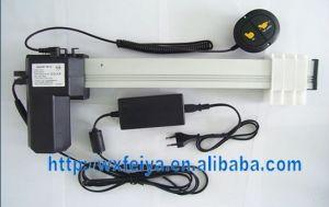 China Linear Actuator Electric 12 Volt DC Reclining Motor Actuator