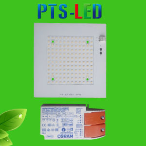 3030 DC LED PCB Module with Drivere pictures & photos
