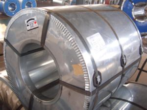 Galvalume Steel Coil -Gl pictures & photos