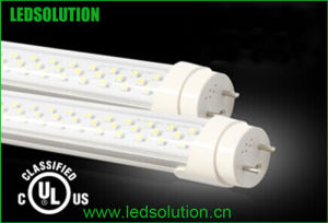 36W 8ft LED T8 Tube UL Listed pictures & photos