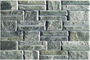 Natural Culture Stone Wall Cladding Decoration Stone pictures & photos