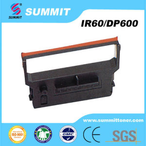 High Quality Compatible Printer Ribbon for Citizen IR60 /Dp600