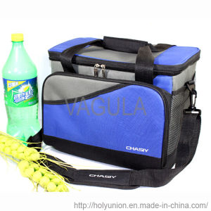 VAGULA Travel Cooler Bags Picnic Ice Bag Hl35132 pictures & photos