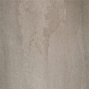 China Edinburgh Stone 600X600 Mm Grey Color Floor Tile for Bathroom ...