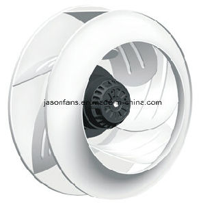 High Air Volume 355*102 mm Centrifugal Blower Fan (C4E-355.95) pictures & photos