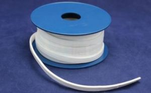 Expanded PTFE Joint Sealant Tape for Valves Flanges pictures & photos
