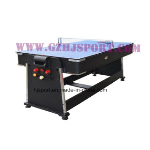 China Dining Pool Table Dining Pool Table Manufacturers Suppliers - Multifunction pool table