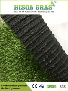 Astro Turf Garden >> Astro Turf Garden High Quality Quick Delivery Environmental Protection Retail Durability New Pattern