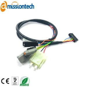 Admirable Cable Harness Price China Cable Harness Price Manufacturers Wiring Cloud Hisonuggs Outletorg