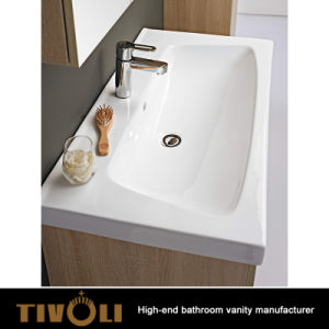 China One Piece Bathroom Sink And Countertop One Piece Bathroom - One piece bathroom sink and countertop