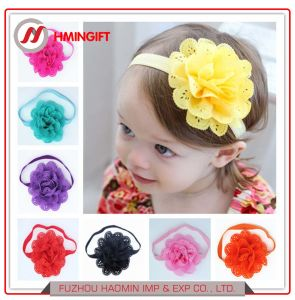 China Child Headband, Child Headband Manufacturers, Suppliers | Made-in-China.com