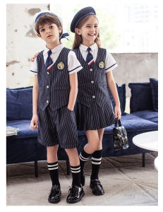 Wholesale School Goods