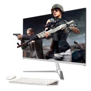 Wholesale China Computers
