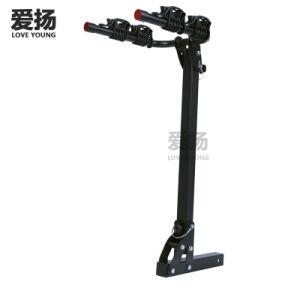 Trunk Mount Bike Rack >> Load 1 4 Bikes Hitch Trunk Mount Bicycle Carrier Rear Bike Rack For Car