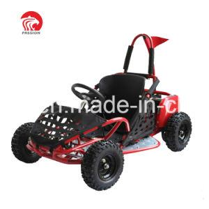 China Off Road Go Kart, Off Road Go Kart Wholesale, Manufacturers