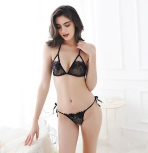 cacb9b44f33 China Sexy Babydoll Bra, Sexy Babydoll Bra Manufacturers, Suppliers, Price  | Made-in-China.com