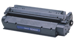Compatible Toner Cartridge for HP Q2624A, HP 1150