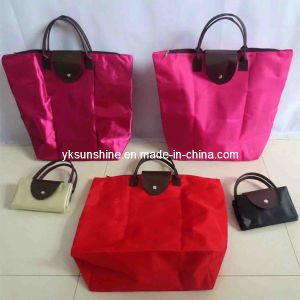 Promotional Beach Bag (XY-502B) pictures & photos