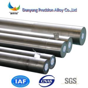 ASTM A 638 Incoloy A286 Round Bar
