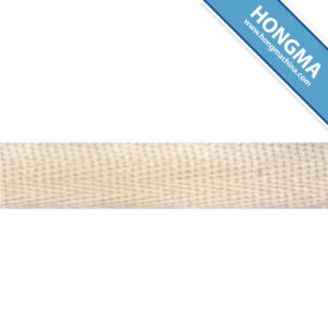 Cotton Tape 1201-0005