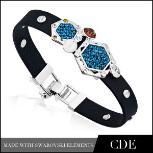 Fashion Bangle Jewelry for Couple (B0009)
