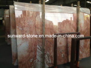 Red Dragon Jade (dark) Marble Slabs
