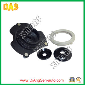 Auto Shock Absorber Strut Mount for Ford Taurus 3.0L(F6DZ18183AA) pictures & photos