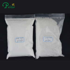 Monocalcium Phosphate 22%Min Granule Feed Grade for Chicken pictures & photos