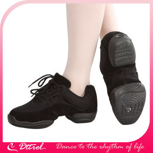 China Sneaker and Dance Shoes Dance