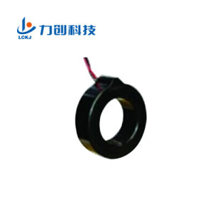 Lcta2nc-1 Vertical Feedthrough Micro Precision Current Transformer