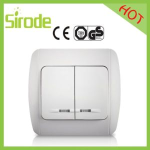 china home appliance brand electric types of electrical switches