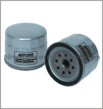 Oil Filter Use for Mazda (OEM NO.: 8259-23-802)