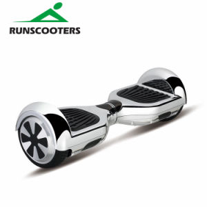 Runscooter 6.5inch Cheap Sale Electric Vehicle