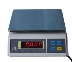 Electronic Weighing Scale Price Scale pictures & photos