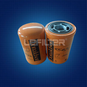 P163542 Donaldson Hydraulic Filter Element