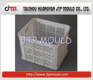 Fruit Crate Mould pictures & photos