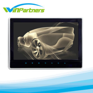Full HD Bracket DVD Player Hot Selling Model pictures & photos