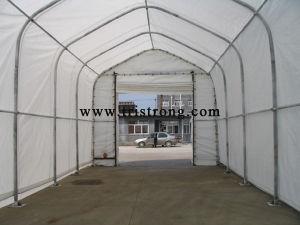 China garden carport garden carport manufacturers suppliers made