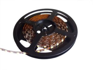 Flexible LED Strip Lights pictures & photos