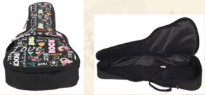 Musical Instruments Bag/ Ukulele Bag/ Guitar Bag (GBLL-01) pictures & photos